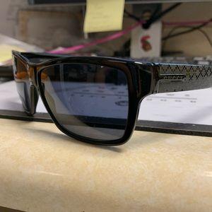 Gucci 1000/S sunglasses